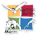 Logo Nature Pour Tous